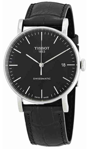 Tissot Dress Watch (Model: T1094071605100)