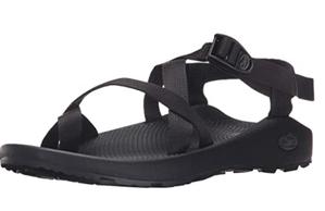 Chaco Men's Z2 Classic Sport Sandal