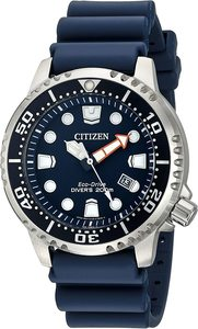 Citizen Eco-drive Promaster Dive Watch