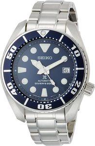 Seiko Prospex SBDC033 SUMO