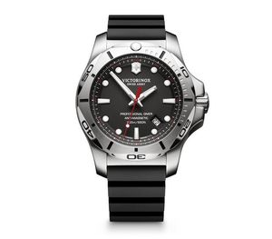 Victorinox Swiss Army I.N.O.X. Professional Diver Watch