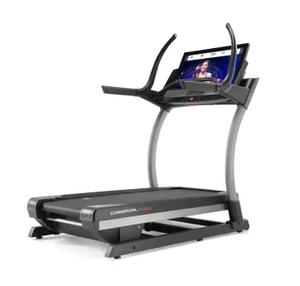 2. NordicTrack Commercial x32i Incline Trainer/Treadmill