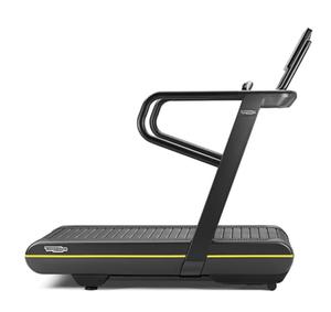 Technogym SkillRun TX500 Treadmill