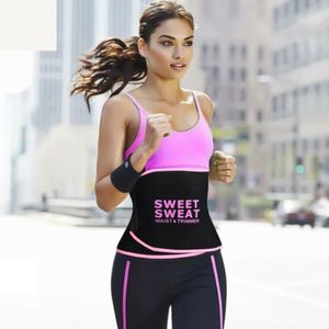 Sports Research Sweet Sweat Waist Trainer