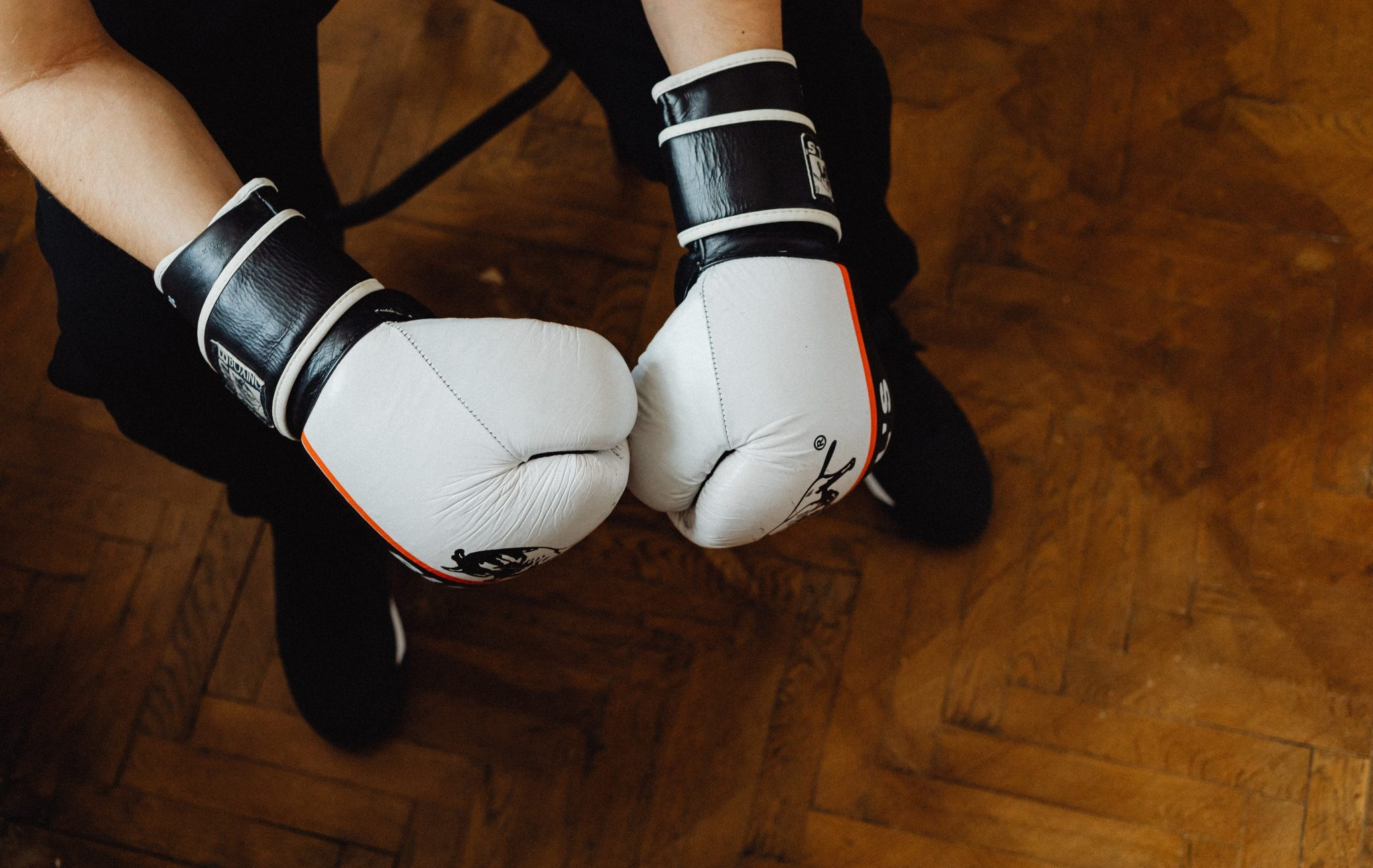 best boxing gloves review